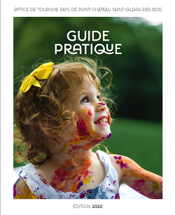 Guide pratique 2020