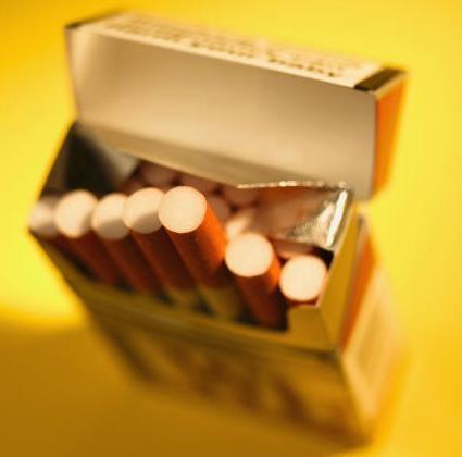 Tabac / PMU / Cigarettes électroniques