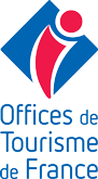 logo-ot-france-371