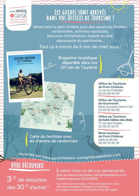 flyers-offre-decouverte-recto-2368