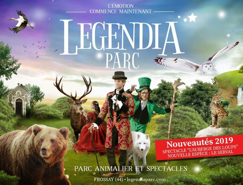 l-gendia-parc-1-1826