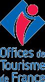 logo-ot-france-371
