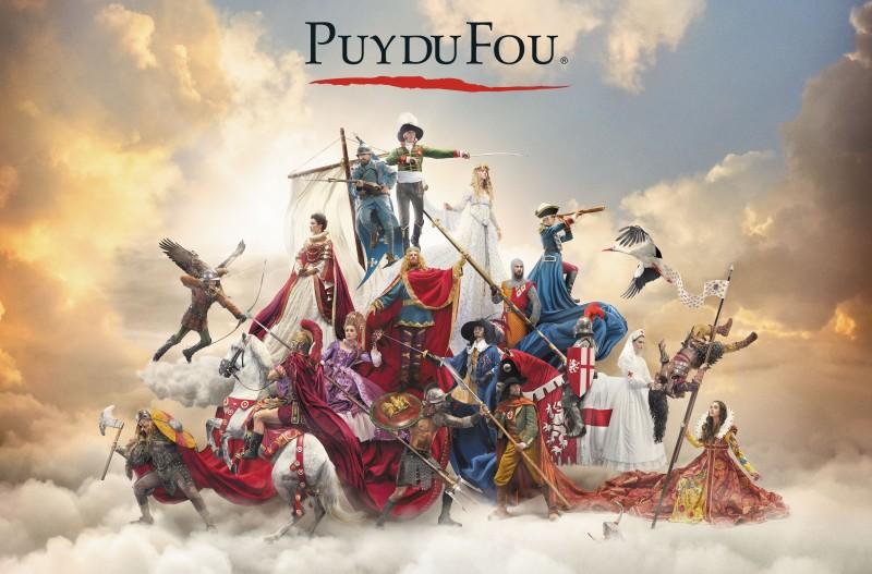 puy-du-fou-1829