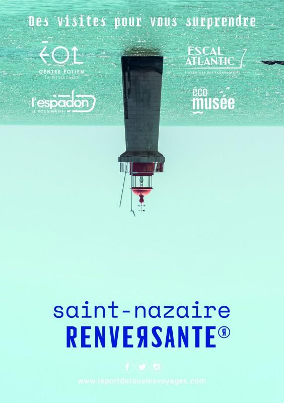 saint-nazaire-renversante-guide-des-visites-2019-1830
