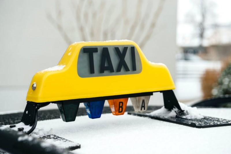 taxi-1822