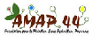 AMAP ? group which supports traditional farming methods
