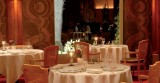 01- Restaurant Le Montaigu - Domaine de la Bretesche - Missillac