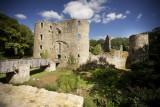 01- Visuel Château de Ranrouët