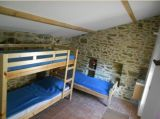 chambre ariane