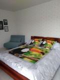 Chambres d'hôtes à Missillac