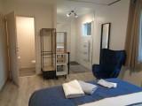 chambres d'hôtes à St Gildas des Bois