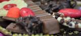 Chocolats Maison Perraud Pont-Château
