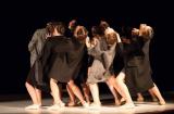 Ecole de danse Arabesque St Gildas des Bois