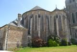eglise saint hermeland