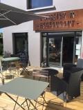l'atelier M restaurant traditionnel à Plessé