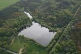 Landes de Bilais à Drefféac