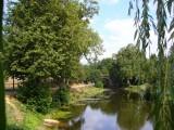 Le Brivet à Pont-Château