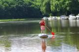 paddle-1-1441201