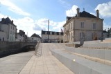 Pont-Château centre ville