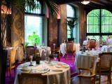 Restaurant Le Montaigu - Domaine de la Bretesche - Missillac