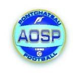 AOSP Football