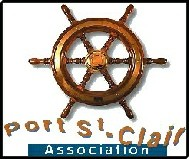 Association Port Saint Clair