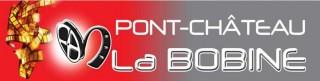 Cinéma la Bobine à Pont-Château