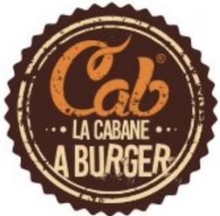La Cabane à Burger Pont-Château