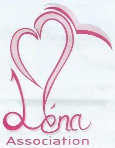 Logo Association Léna