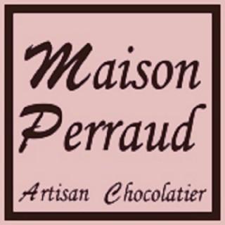 logochocolaterieperraud-1596330