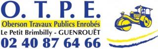 OTPE Logo
