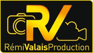 Rémi Valais Production