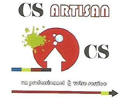 CS Artisan