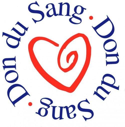 don-de-sang-logo-1-1625347