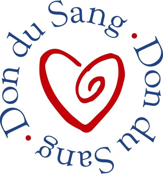Logo Don du Sang