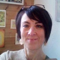 Magali Leroux Sophrologue