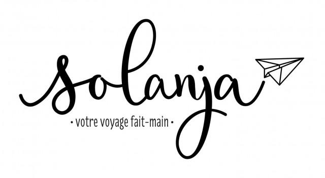 Solanja Voyages