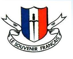 Souvenir Français Logo