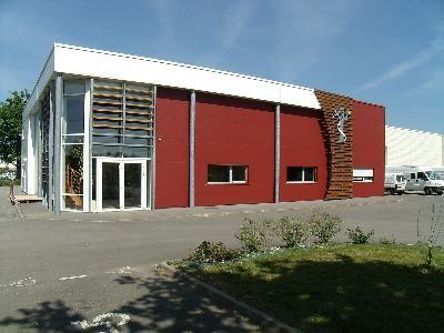 Atelier Glotin Pont-Château