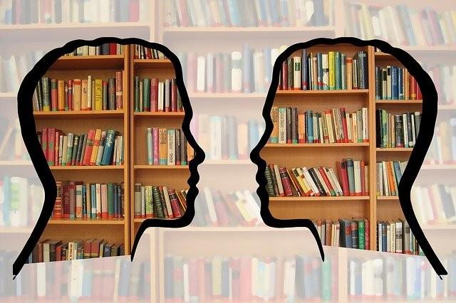 bibliothèque pour tous st lyphard