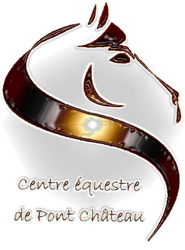 Centre équestre de Pontchateau en Brière