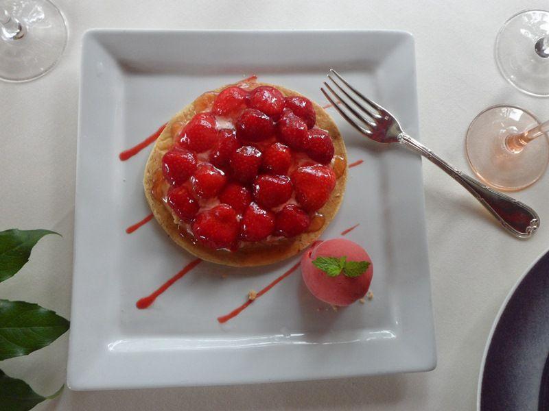 tartelette-aux-fruits-le-relais-saint-clair-574752