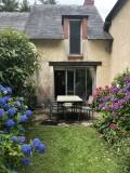 Cottage 47 La Bretesche Missillac