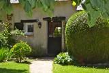 Cottage de la Bretesche Missillac