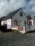 Gîte à Guenrouët près du Canal de Nantes à Brest