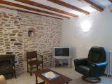 Location de vacances à Missillac - Mme Addy  au coeur de la Brière -proche de l'axe Nantes Vannes