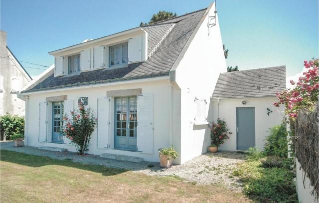 Chez M.VALLEE - Pénestin